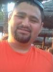 Trevor, 34  , Mukilteo