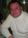 Aleksandr , 35  , Volokolamsk