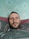 GRIFINI, 36  , Tbilisi