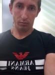 Aleksey, 31  , Giaginskaya