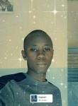 Kory, 24  , Dakar