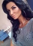 Марина - Москва