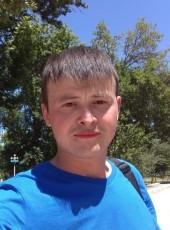 Almaz, 32, Russia, Sterlitamak