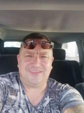 Viktor , 49, Kazakhstan, Atyrau