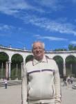 Oleg, 65  , Kiev