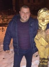 Anton, 31, Ukraine, Kryvyi Rih