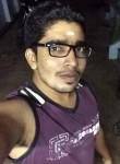 varunpradeep, 24 года, Vettaikkaranpudur