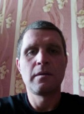 Vitaliy, 39, Ukraine, Reshetylivka