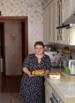 Marina, 40  , Belyye Berega