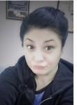 Diana Kakulidi, 38  , Taldykorgan