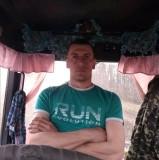 Valeriy, 31  , Ladyzhyn