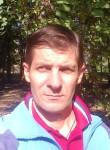 sergey, 49, Gryazi