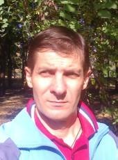 sergey, 48, Russia, Gryazi