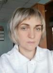 Marina, 38  , Chernogorsk