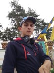 Andrey, 21  , Kiev