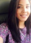 keyserah, 21  , Idku