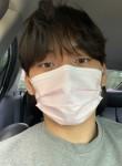 당근, 24  , Suwon-si
