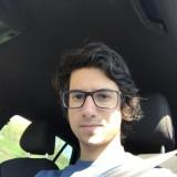 Maurizio, 25  , Gassino Torinese