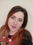 Irina, 26  , Bolhrad