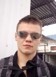 Vladimir, 22  , Pyatigorsk