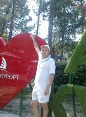 Mikhail, 42, Russia, Lipetsk