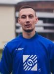 Aleksey, 27, Perm