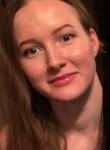 Irina, 26, Sumy