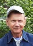 Aleksey, 65  , Rubtsovsk