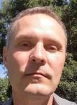Giedrius, 46  , Gargzdai