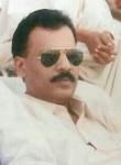 Jalauddin, 53  , Islamabad