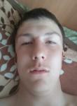 Maksim, 18  , Krasnokamensk