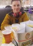Evgen, 27  , Zheleznodorozhnyy (MO)