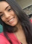 Jakeline, 21  , Salinopolis