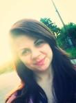 Masha, 20  , Rivne (Kirovohrad)