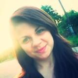 Masha, 21  , Rivne (Kirovohrad)