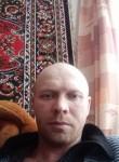 Mikhail , 35  , Krasnodar