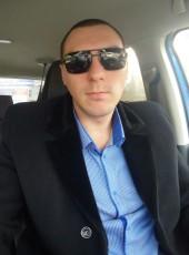 Arkadiy, 32, Russia, Moscow