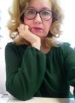 Irina , 53  , Moscow