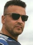 Khalig, 44  , Ganja
