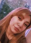 Alina, 21, Severnyy
