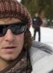 Carpediem , 36, Kiev