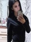 Endzhi, 25  , Lenina