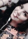 baharka, 18  , Turkmenabat
