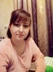 Olyushka, 34  , Kiliya