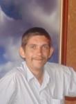 igor evgenevich, 32  , Staryy Oskol