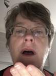 Denise, 52  , Nicosia