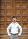 Yildirim, 33, Izmir