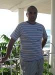 Rashid, 44  , Derbent