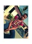 Kentriez, 20  , Dar es Salaam