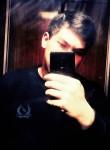 DJOKHONGIR, 24, Tashkent